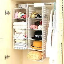 ikea skubb hanging storage hanging storage closet organizer hanging storage closet organizer wardrobes cloth hangers fabric