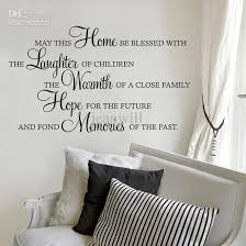 wall art writing wall art quotes