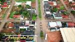 imagem de Novo Horizonte do Oeste Rondônia n-1
