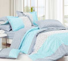 full bedding sets isabella twin or set by glenna jean