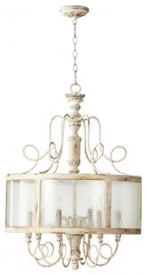 french country style lighting ideas. french country lighting ideas style kitchens with h