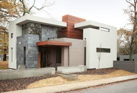 Top  Mistakes When Selling Your Home - Modern exterior home