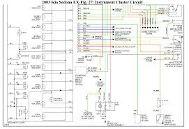kia carnival 2002 wiring diagram electrical drawing wiring diagram \u2022 2012 kia sorento radio wiring diagram 2003 kia sedona wiring diagram wiring diagram u2022 rh championapp co kia electrical wiring diagram kia sedona 2002 radio wiring diagram