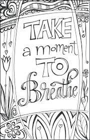 Coloring Pages For Teenagers Printable Coloring Pages For Teens