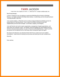 Letter Of Apology Example Vendor Form Template Money Coupon Template