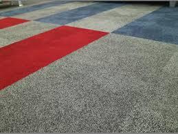 Stilvolle und hochwertige fußböden sind für die wohnqualität von großer bedeutung. F D Beissel Parkett Bodenbelage Und Fussbodentechnik In Aachen F D Beissel Parkett Bodenbelage Und Fussbodentechnik In Aachen
