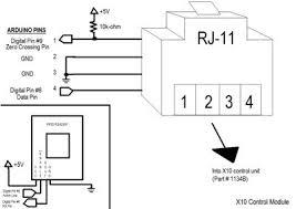 rj11 wiring diagram rj11 wiring diagrams