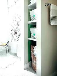 bathroom linen cabinet ideas small bathroom linen cabinet bathroom linen closet ideas fresh bathroom linen cabinets