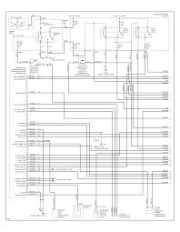 1995 mercury cougar fuse box diagram wiring diagram libraries 1995 mercury cougar xr7 fuse box wiring librarycharging diagram 98 ford contour imageresizertool com 1996 mercury