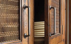bronze cabinet pulls. Interesting Cabinet Sash Cabinet Pulls CK311 Shown In Silicon Bronze Dark Patina Inside Bronze Cabinet Pulls C