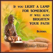 Zen Quotes On Life Pin by Viji Chidam on Buddha quotes Pinterest Buddha Buddhism 94