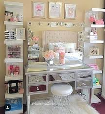 diy makeup vanity mirror. Diy Makeup Vanity Mirror Unique 80 Best Room Ideas Images On Makeup  Vanity Room Best