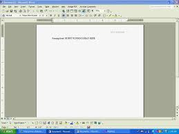 Cover Sheet In Apa Format Apa Cover Letter Youtube