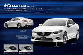 2014 mazda 6 custom. mazda6atenzaaccessories1 2014 mazda 6 custom