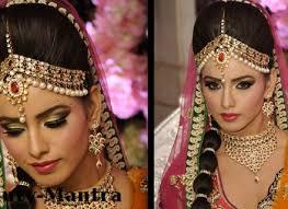 bridal makeup video in hindi free makeup vidalondon
