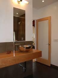 Bathroom Doors Design Best Decorating