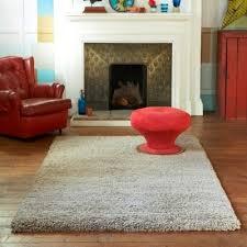 plantation rug arctic plain rug