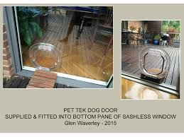 dog cat doors shugg windowsshugg windows