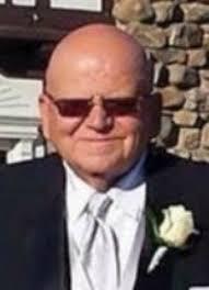 Bernard DeVito, 69 - silive.com