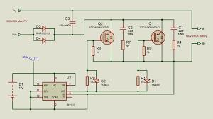 inverter wiring diagram on inverter images free download wiring Grid Tie Inverter Wiring Diagram inverter wiring diagram 13 grid tie inverter wiring diagram inverter schematic diagram grid tie inverter circuit diagram