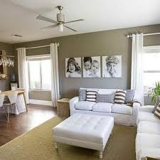 Kitchen And Living Room Color Schemes Living Room Color Combinations Living Room Color Schemes Gray