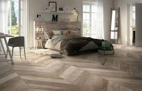 Raw Design Mirage Tiles Wood Raw Design Architecture Design Home