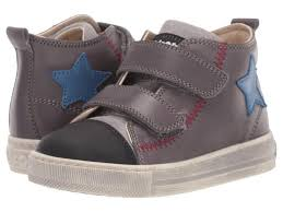 MODEOK Cute Baby Walking <b>Shoes</b> Outdoor <b>Sneakers Lightweight</b> ...