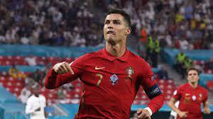 Cristiano Ronaldo wohnt in der teuersten Wohnung Portugals - Fussball -  Bild.de