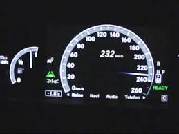 Image result for 150 mph SPEED LIMIT