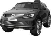 <b>Jiajia Volkswagen Touareg</b> – купить <b>электромобиль</b>, сравнение ...