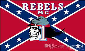 acheter dau de club de moto rebelle