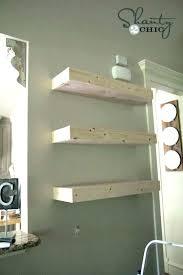 command strips shelf build command strips hang shelf command strips to hang floating shelf