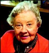 Ila Gilbert 1926 - 2014 - Obituary