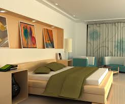 bedroom 3d design. 3d Bedroom Designer Simple With Photos Of Style New In Design