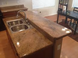 photo of artistic countertops coatings chandler az united states