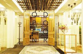 open door restaurant the latest venture by restaurateur and sommelier neil grant and business partner barry engelbrecht of burrata eat out italian