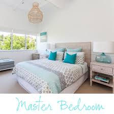 coastal style bedroom furniture beach inspired bedroom furniture