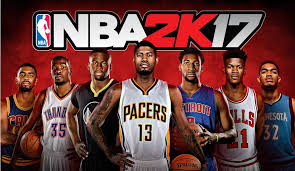 Nba 2k17 Depth Chart These Are The Ratings Of All Players In Nba 2k17 Hoopshype