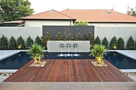 backyard plans designs. Modern Backyard Design Ideas For Decorating Plans Designs