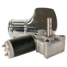 tarp motor tomahawk gear motor 60 1 gear ratio tarp motor for dump trucks haulers