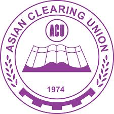 Acu Org Chart Asian Clearing Union Wikipedia