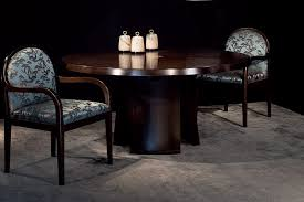 15 modern dining table from top luxury furniture brands to see more modern dining tables