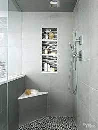 Bathroom Shower Tile Ideas Gorgeous Modern Shower Designs Australia Design Lovely Unique And Beautiful