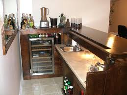 free bar designs for basements build your own home bar free plans home bar design free bar plans for basement