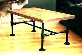 pipe coffee table industrial pipe desk pipe desk legs pipe table legs pipe desk legs iron
