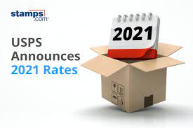 Collect on delivery hold for pickup 9303 3000 0000 0000 0000 00. Usps Announces 2021 Postage Rate Increase For Mailing Services Stamps Com Blog