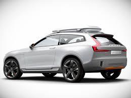 2018 volvo hybrid suv. beautiful hybrid 2018 volvo xc90 touring version with hybrid engine concept  with volvo suv