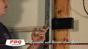 Liftmaster 3800 Jackshaft Garage Door Opener PDQ Doors Cincinnati ...
