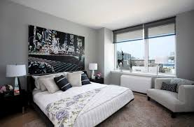 simple bedroom for women. Fascinating Simple Bedroom Ideas For Women And Men Couple Pictures Outstanding Decorating O