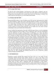 referencing example essay social media